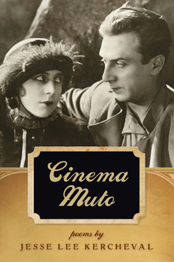Kercheval_Cinema Muto