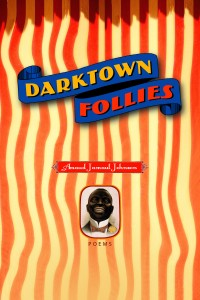 Darktown_Follies_co#1AE9844