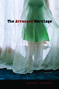 Arranged Marriage_Front Cover copy