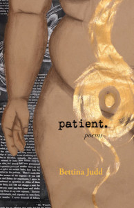 Patient_Bettina Judd
