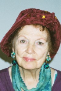 Colette Inez_Author Photo