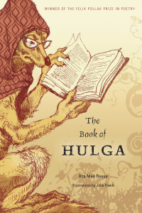 Reese_The Book of Hulga_bookcover