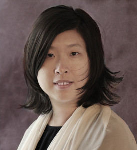 Goh_Author Photo