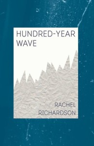 Richardson_Hundred-Year Wave