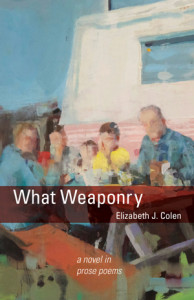 colen_whatweaponry_cover